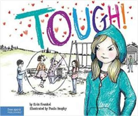 tough a bully s perspective savvy school counselor