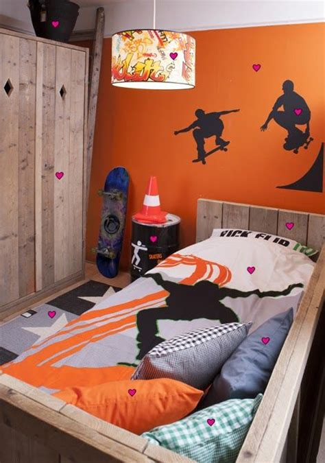 stylish boys bedrooms 55 modern and stylish teen boys room designs digsdigs