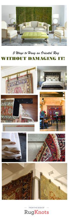 how to hang stuff without damaging walls navajo rug as a wall hanging creates a lot of visual