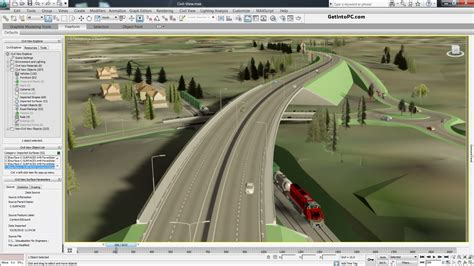 photo design software free download 2014 autocad civil 3d 2014 download free
