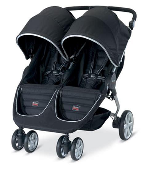 car seat adapter for britax b agile wans wanz shop britax b agile stroller