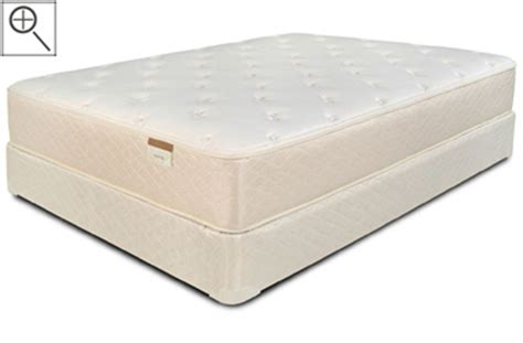 Number Of Coils In Mattress by The Number Of Coils 450 Coils Minimum In A Size