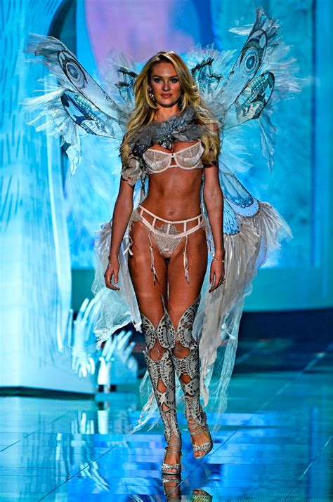 Angel Decorations For Home candice swanepoel pregnant victoria s secret model