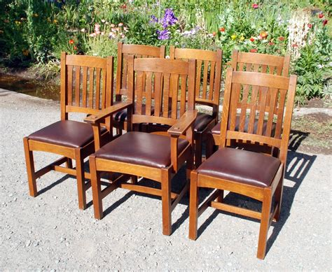 used dining room chairs chairs inspiring dining chairs set of 6 used dining room