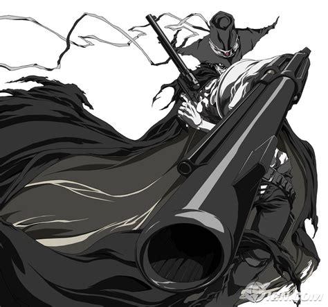 afro samurai battle justice afro samurai vs battles wiki fandom powered