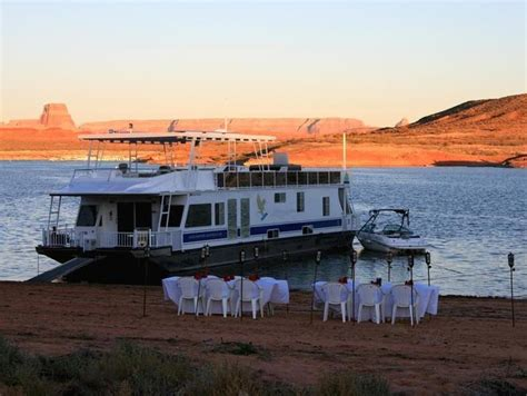 house boat price 70 gold houseboat
