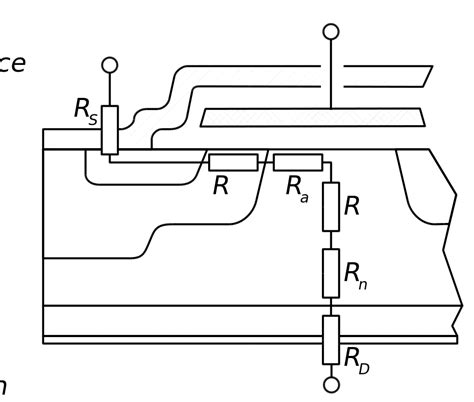 power resistor wiki power resistors wiki 28 images contact resistance file 3 pin charlieplexing matrix with