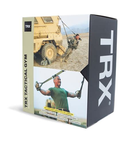 tactical fitness 40 taking it to the next level ready to advance your fitness tf40 volume 2 books trx tactical