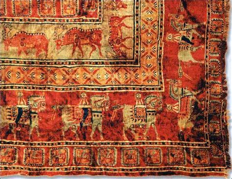 history of rugs history of turkish carpets rugs istanbul tour guide