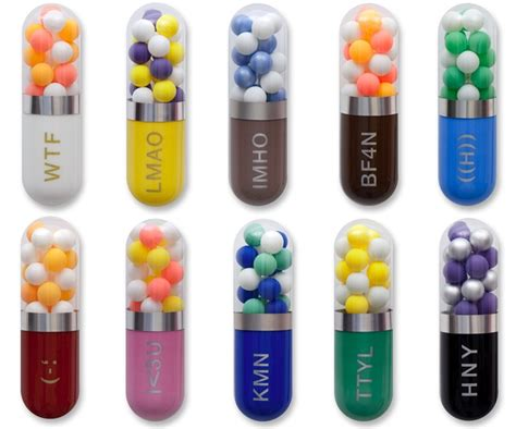 Chanel Glitter 8516 445 best medication nation images on drugs happy pills and apartment design
