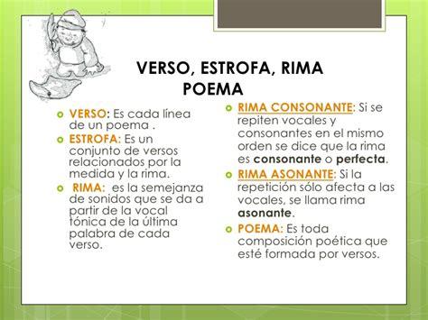 Un Poema Con Estrofas Y Versos | jacaranda 191 qu 233 es un poema verso o estrofa 191 qu 233 tipo de