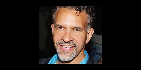 the impossible dream sen kennedy celebration of life tony winner brian stokes mitchell to sing at kennedy