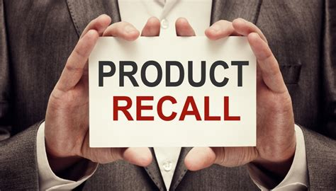 evangers food recall food recall evanger s canned beef variety couture country