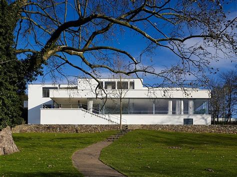 haus tugendhat villa tugendhat by ludwig mies der rohe 171 homeadore