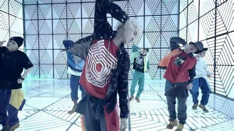 exo music video exo k overdose music video youtube