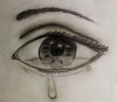 imagenes de unos ojos llorando un ojo te observa qwq by aileenmostacho31 on deviantart