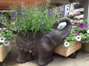 Gardeners Supply In Williston 17 Best Images About Gardener S Supply Garden Centers On
