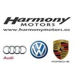harmony motors harmony motors car dealers asheville nc reviews