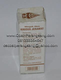 Minyak Oles Khusus Jerawat nany kosmetik minyak oles khusus jerawat cap wayang obat