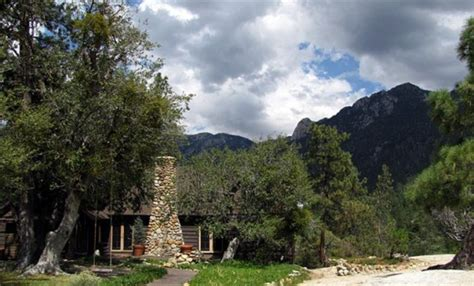 Mountain Cabins For Sale In California by Was This Clark Gable S Mountain Getaway Vintage Cabin For Sale At 1 Million Photos Realtor