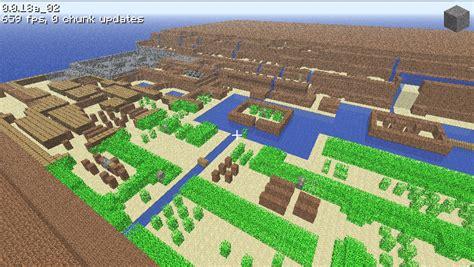 legend of zelda map maker omen map editor file mod db