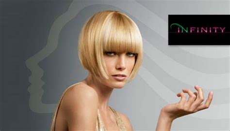 hair infinity coupon 2015 50 off infinity hair beauty laser deals reviews