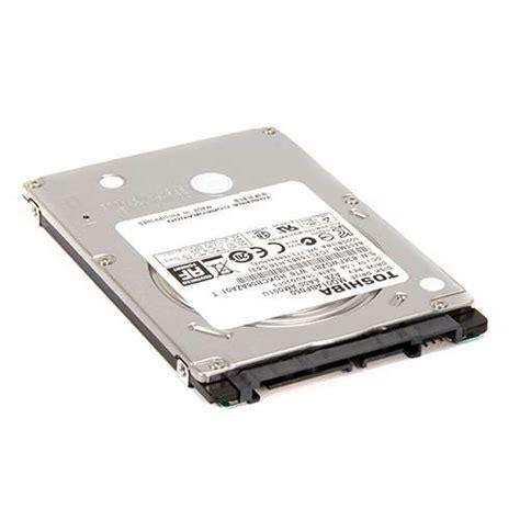 Toshiba Hdd Slim toshiba slim 500gb drive 2 5 sata 5400 rpm mq01abf050 hdkcb06