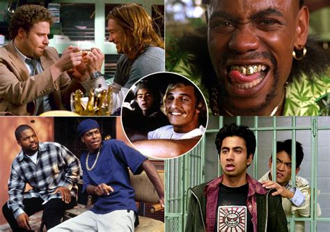 best stoner movies 10 classic stoner movies that will get you dazed and