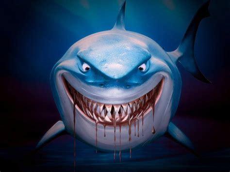 newest kid fish for christmas shark tibur 243 n de buscando a nemo 1024x768 fondos de pantalla y wallpapers