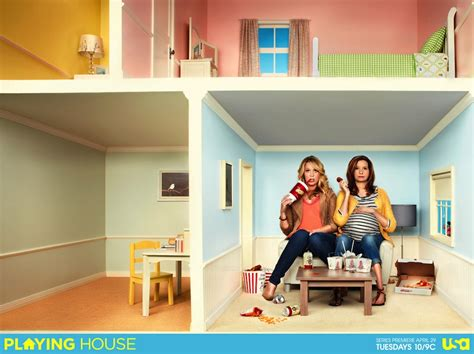 mommas house tv show playing house premieres on usa network giveaway rockin mama