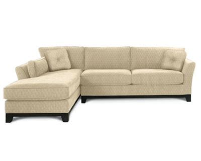 sofa for basement 17 best images about sofa for basement on pinterest