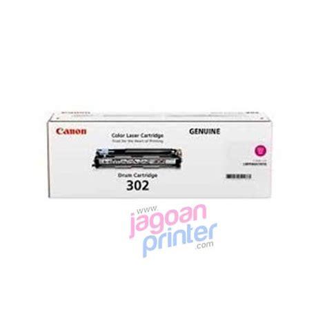 Tinta Printer Laser Canon Jual Drum Unit Printer Canon Ep 302 Magenta Murah Garansi