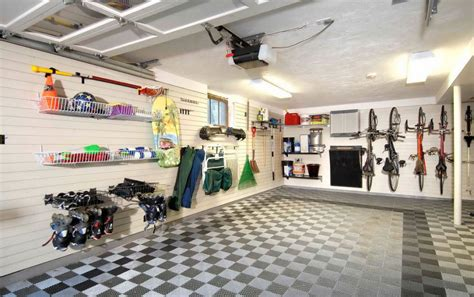 Interieur Garage Design amenagement garage design photos accueil design et mobilier