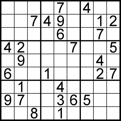 printable big sudoku games winter crossword puzzel jumbo printable new calendar