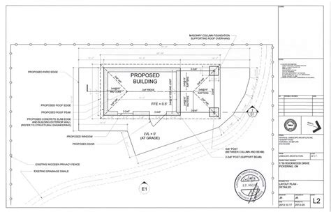 residential site plan residential site plan welcome to unroe engineering