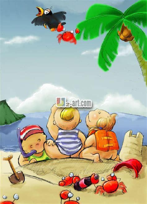 coco kartun coco playa hd imagui