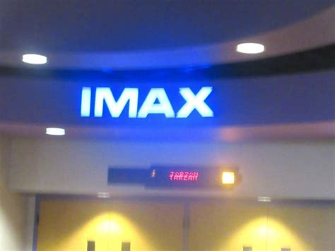delaware s first and only imax theatre featuring a 70 imax theater amc saratoga 14 saratoga ca picture of