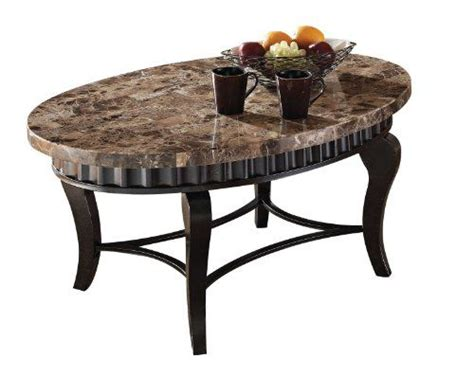 Coffee Tables Marble And Granite 17 Best Images About Coffee Tables On