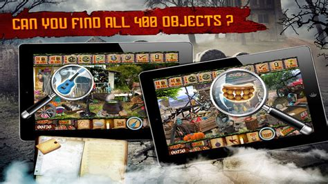 hidden object game in house find 400 new hidden amazon com new free hidden objects game dark house
