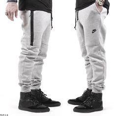 Baju Jogger Zipper Hn nike dri fit terry s a new wardrobe terry o quinn