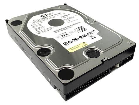 Harddisk Wd 250gb wd wd2500aajb 250gb 8mb cache 7200rpm pata ata 100 ide 3 5 quot desktop drive 6558051391140