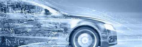 Garage Design Software automotive munro amp associates inc