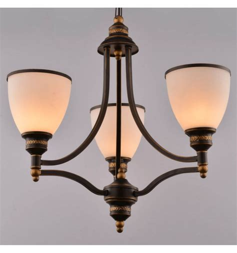 lustre moderne design pas cher interesting lustre chandelier style victorien natura with