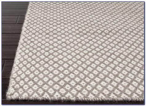 Flat Weave Runner Rugs Flat Weave Rug Ikea Rugs Home Design Ideas Mg9v8vpjyb