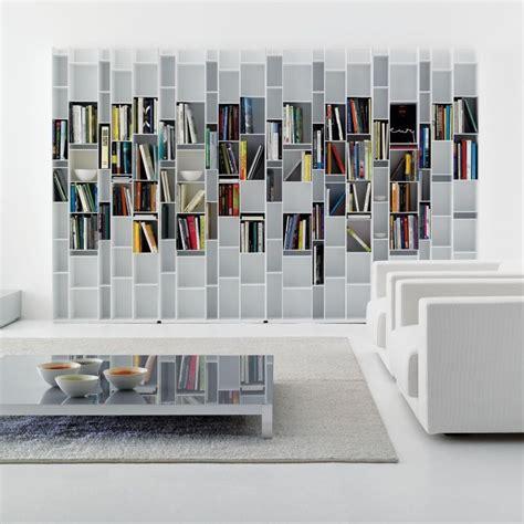 librerie mdf mdf italia random etag 232 re mdf italia ambientedirect