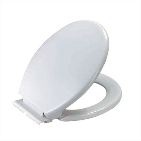 toilet seat cover manufacturers in delhi toilate seat cover toilate seat cover exporter importer