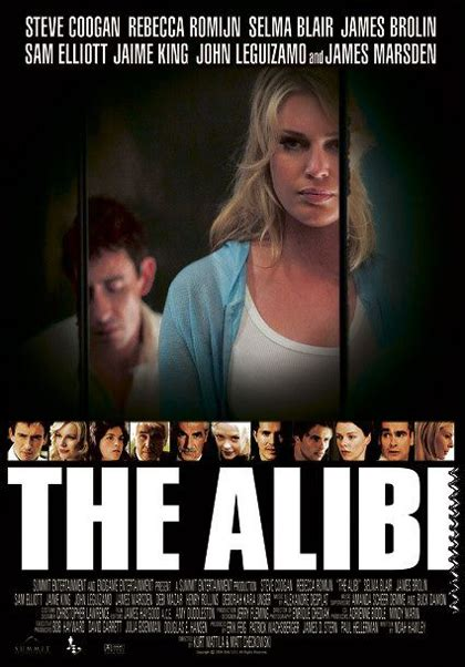film streaming alibi com the alibi 2006 mymovies it