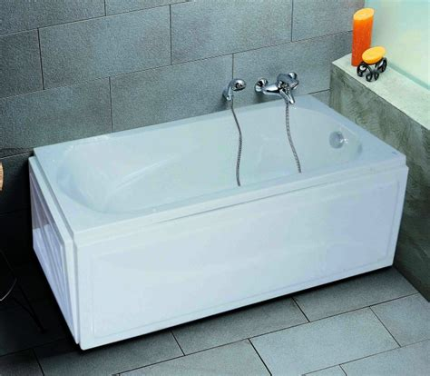 ideal standard bathtubs ideal standard bathtubs 28 images ideal standard e0184