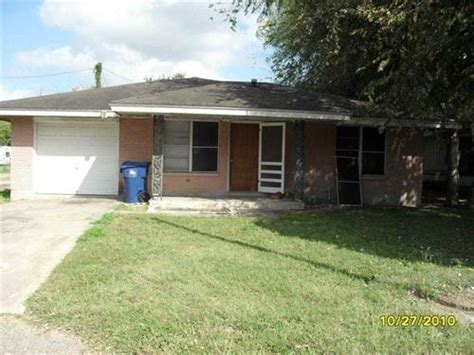 sinton reo homes foreclosures in sinton