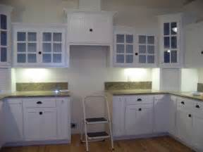 river custom cabinets painted white cabinets shaker